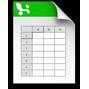 3. Factur-X – BETA V2.1 – 2017 09 30