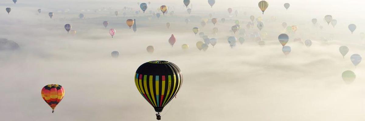 Envol Montgolfieres 1200-400