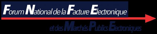 fnfe-mpe.org