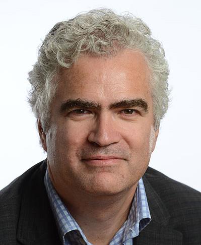Cyrille Sautereau
