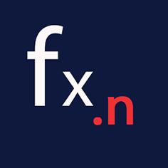 Factur-X EN – fnfe-mpe org
