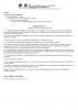 Livre des procédures fiscales – Article A102 B-2 | Legifrance