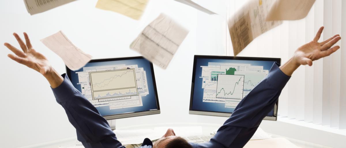 Permalien vers:Afterwork : Facture électronique, piste d'audit fiable, vecteurs de performance digitale