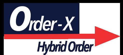 Permalien vers:Order-X
